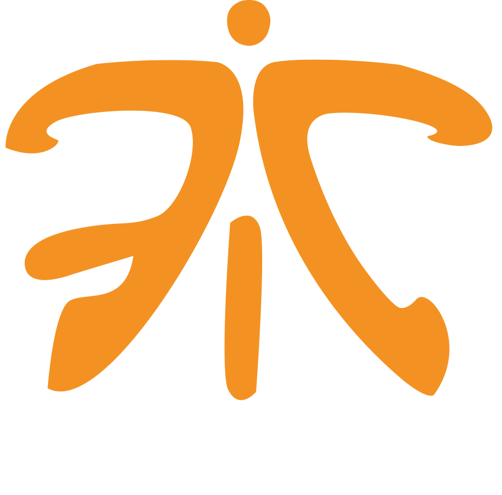 Fnatic-Logo-Vertical-W-SOLID