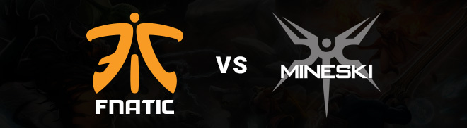 0.15 Fnatic The Frankfurt Major_01A