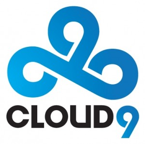 Cloud9_Logo (1)