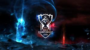 League-of-Legends-2015