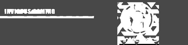 0.74 LPL Spring_INVICTUS