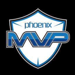 MVP_phx_logo