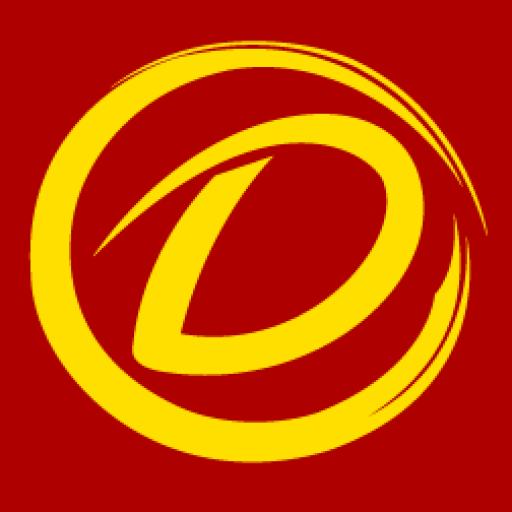 cropped-Logo_0219.png