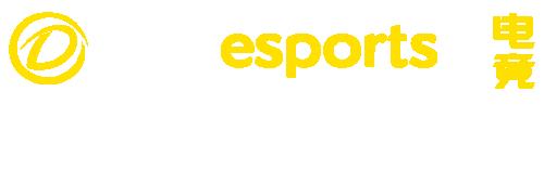 Dafa Esports