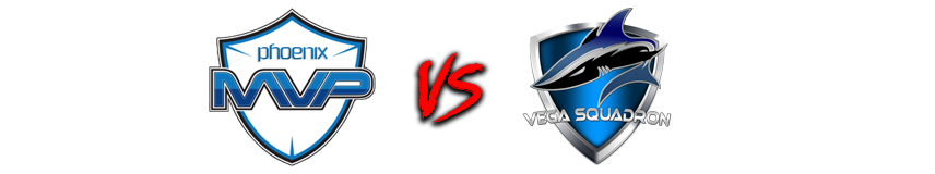 WePlay Dota League Seaon 3_MVP Phoenix vs Vega