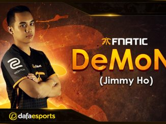 fnatic-demon_small_article_cover_2016