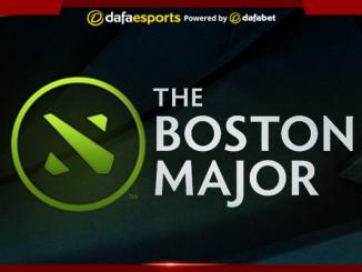 2-41-boston-majors-qualifer-round
