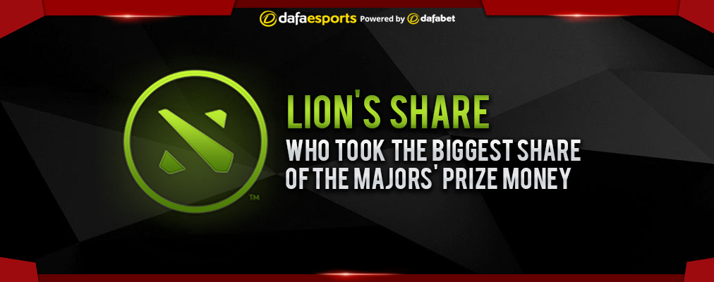 2-55-lions-share-majors-prize-money-infographic