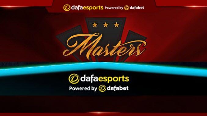 Perfect World Masters esports news