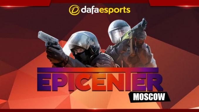 EPICENTER XL Review