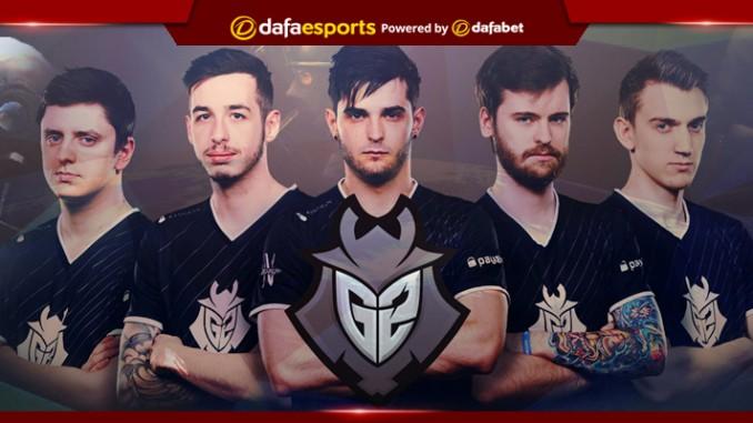 ECS Season 5 Finals Preview g2