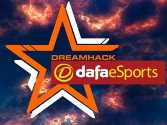 DreamHack Valencia Preview
