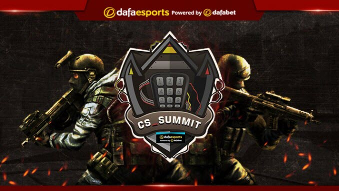 C SUMMIT PREVIEW