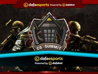 CS SUMMIT 3 REVIEW