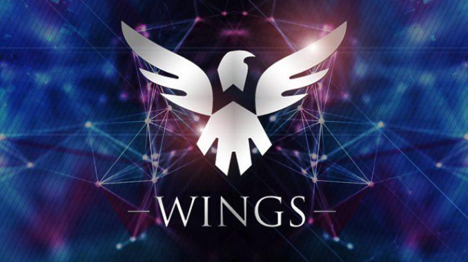 ESLOneManila_WingsGamingFacts