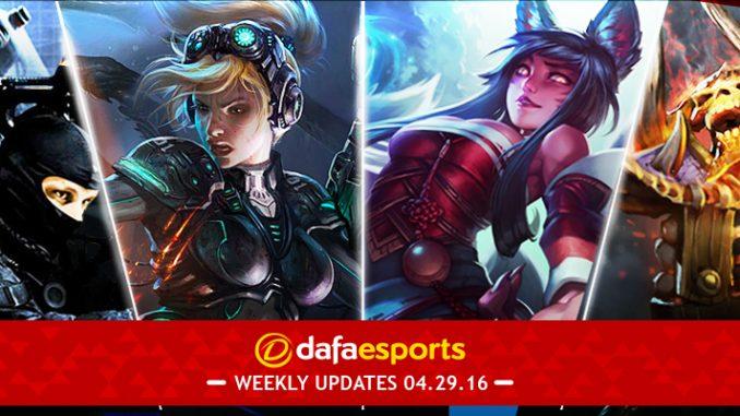esportsWeeklyUpdate_April29