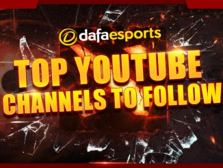 Top YouTube Dota 2 channels to follow