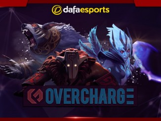 Overcharge: Enhancing the esports viewer experience