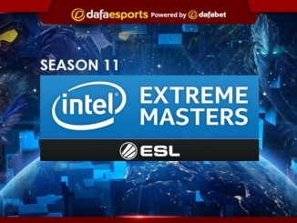 IEM Season 11 World Championship Preview