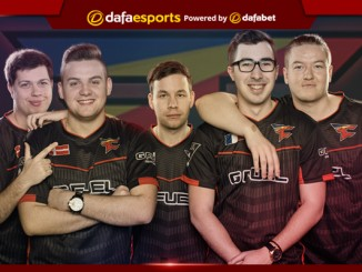FaZe Clan pulls comeback of a lifetime, beats Astralis in StarSeries 3 final