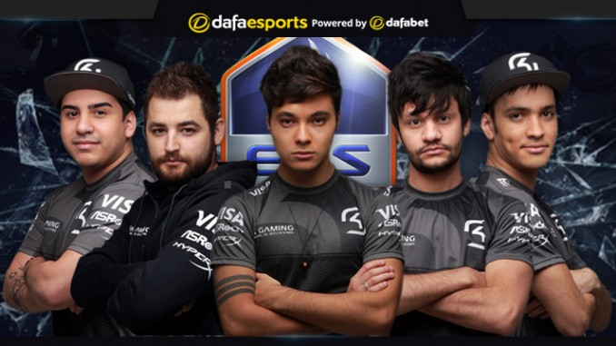 a840b5b34 SK recovers in time to beat FaZe and win $250K at ECS 3 | Dafa Esports