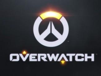 Overwatch World 2017 - Tournament Winners