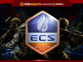 ECS Season 4 Finals Preview CS GO