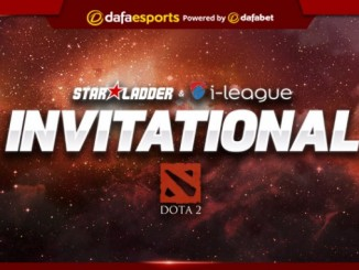 StarLadder i-League StarSeries Season 4 Review