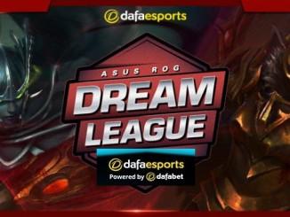DreamLeague Season 9 Preview