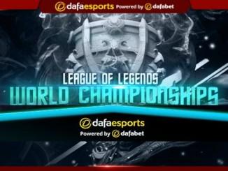 LCS EU Spring Playoffs Semifinal Review