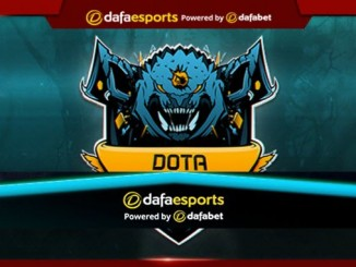 AEF Dota 2 League Season 4 Final