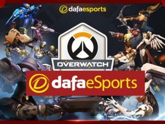 Overwatch League Season 1 Semifinal 2 Preview