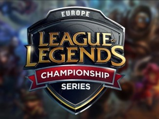 EU LCS 2018 Summer Season Week 3 Review