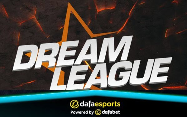 DREAMLEAGUE SEASON 10 PREVIEW