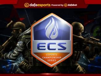 ECS SEASON 6 NA PREVIEW