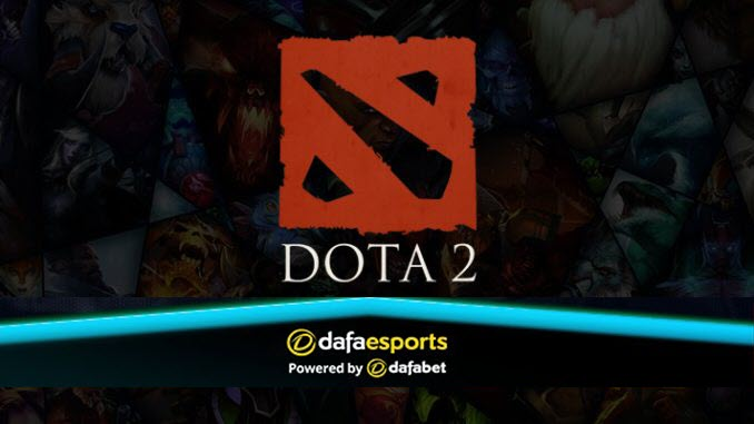 Kuala Lumpur Major Group C and D preview
