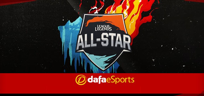 All Star Las Vegas Review
