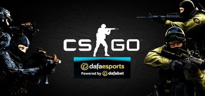 ESEA Season 29 Global Challenge Preview