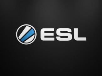 ESL Pro League Season 8 Finals Review