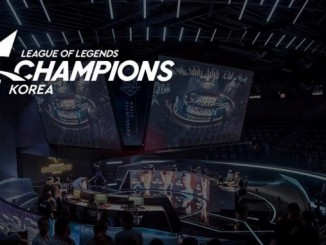 LCK SPRING WEEK 5 PREVIEW