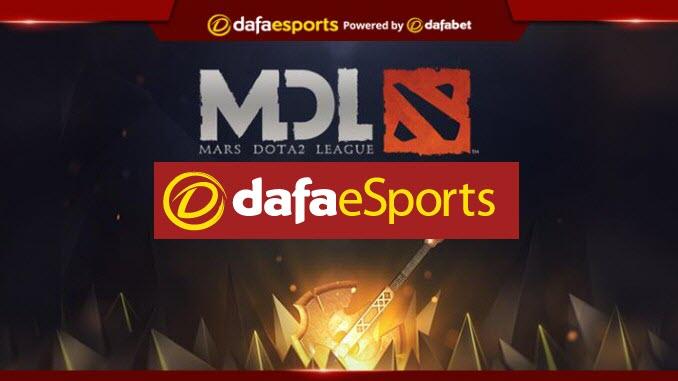 MDL Macau 2019 preview