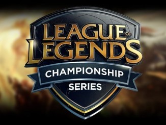 LCS SPRING WEEK 8 PREVIEW