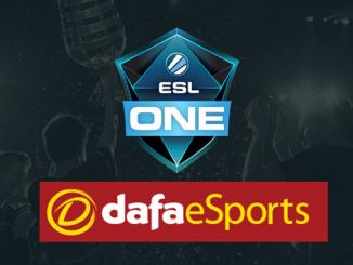 ESL One Mumbai Group B preview