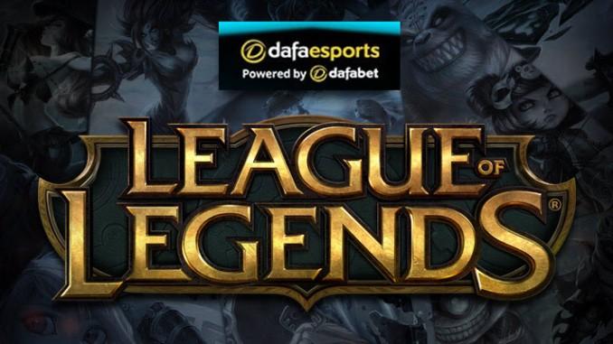 LCS Spring 2019 Play-offs, semi-final preview | Dafa Esports