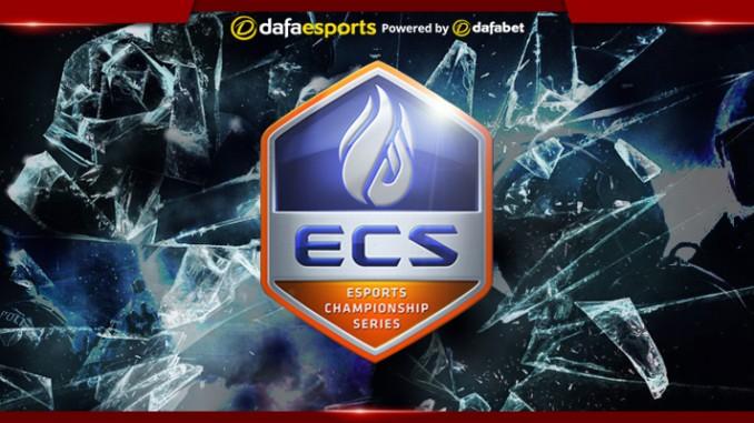 ECS Season 7 - Europe, Stage 4 preview