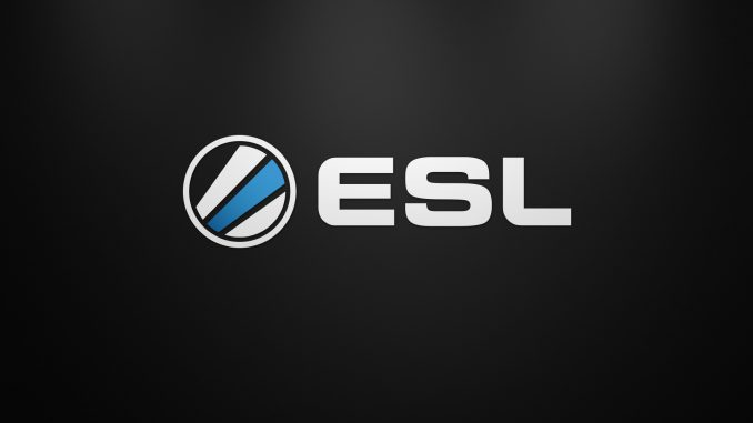 ESL Rainbow Six Premiership announced with £20,000 prize