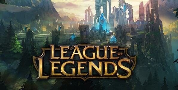 League of Legends FPX sends J Team packing from Worlds 2019