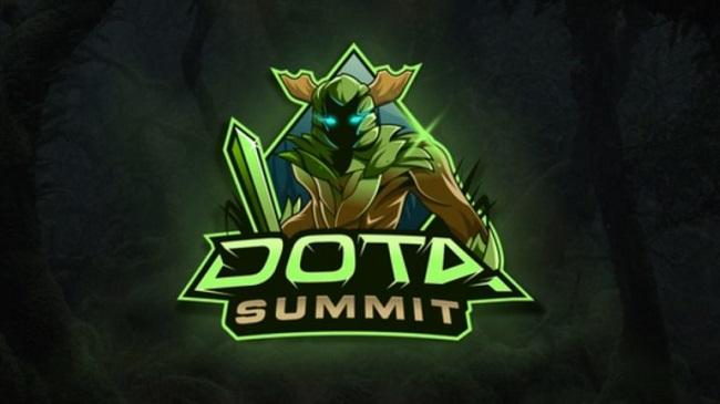 IG wins Dota Summit 11 Minor with Straight Victory