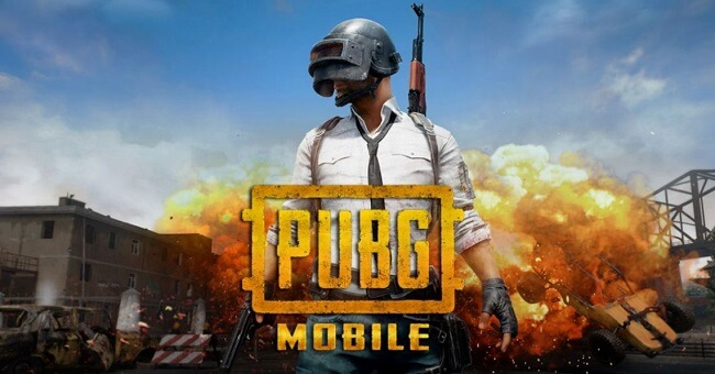 PUBG Mobile records 600 million downloads