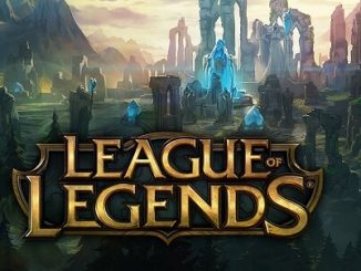 2020 Spring Split Riot changes up the LEC's playoff format